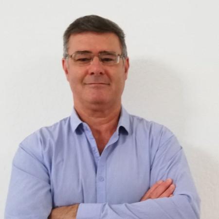Jose Tasende