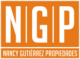 NANCY GUTIERREZ PROPIEDADES