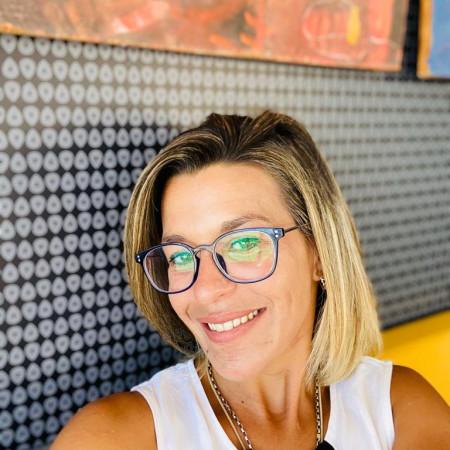 Lorena Maidana