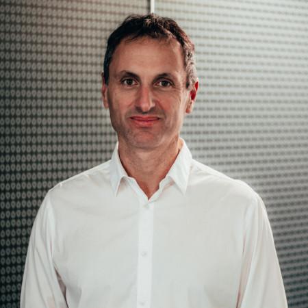 Gaston Ferreiro