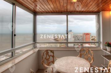Apartamento en venta península  2  dormitorios