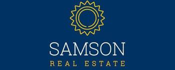 Samson Real Estate