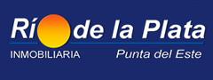 Inmobiliaria Río de la Plata