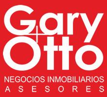 Gary + Otto