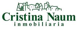 Cristina Naum Inmobiliaria