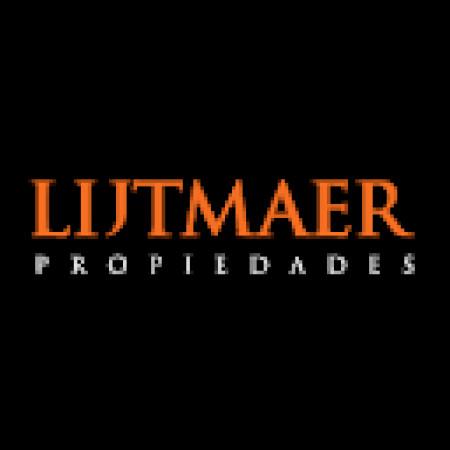Lijtmaer Propiedades