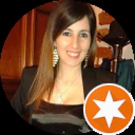 Jacqueline Sellanes Borjas