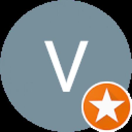 Victoria Pla