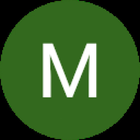 Mercedes Pintados
