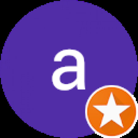 alejandra arestizabal