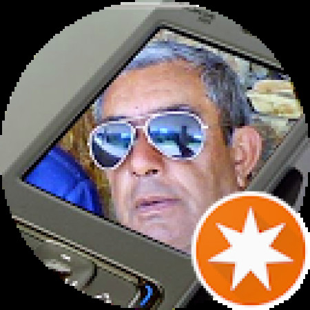 Roberto Bayarres