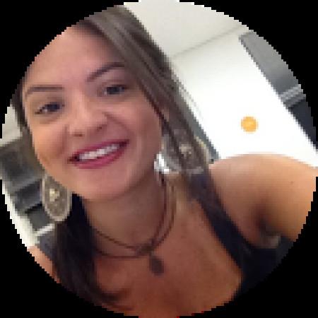 Renata Salles