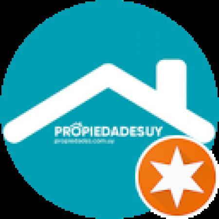 PROPIEDADESUY Punta del Este
