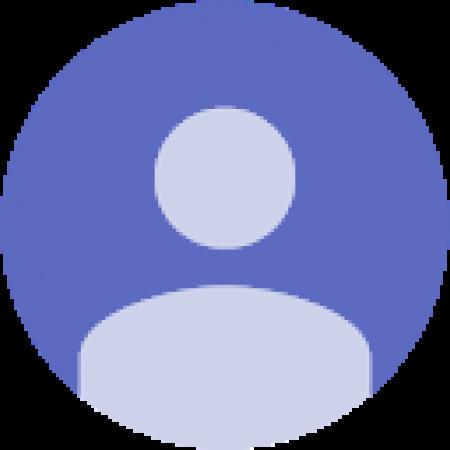 Santiaga Beluga